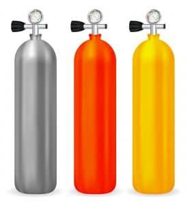 הכרת ותפעול בלון חמצן