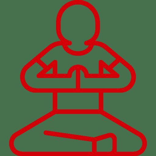 קורס עזרה ראשונה למדריכי ספורט - פילאטיס