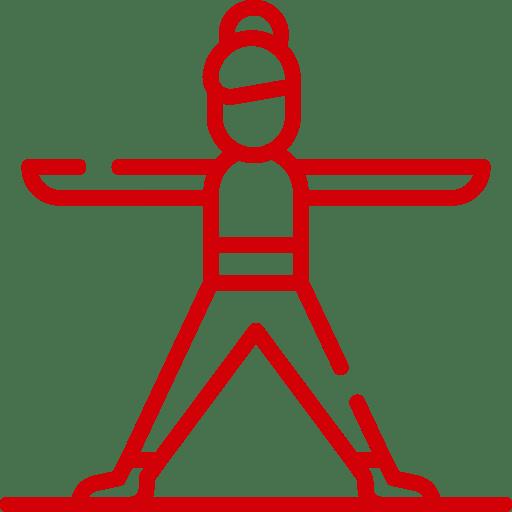 קורס עזרה ראשונה למדריכי יוגה