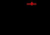 מדיסקופ - עזרה ראשוונה ציוד וקורסים